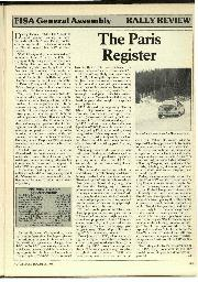 Page 37 of December 1988 issue thumbnail