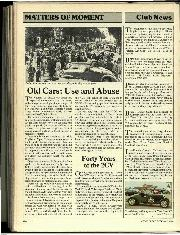 Page 4 of December 1988 issue thumbnail
