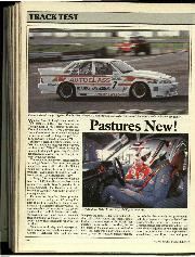 Page 42 of December 1988 issue thumbnail