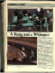 Page 44 of December 1988 issue thumbnail