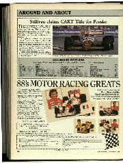 Page 6 of December 1988 issue thumbnail
