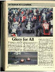 Page 64 of December 1988 issue thumbnail
