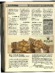 Archive issue December 1988 page 74 article thumbnail