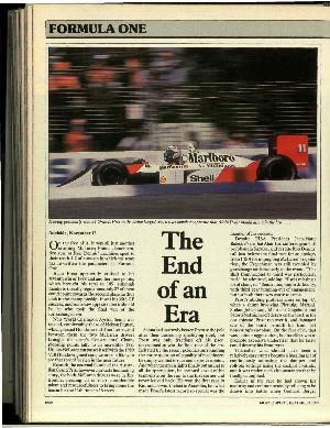 Page 18 of December 1988 archive issue thumbnail