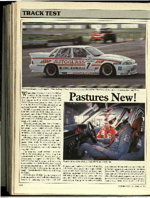 Page 42 of December 1988 archive issue thumbnail