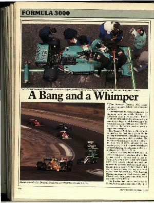 Page 44 of December 1988 archive issue thumbnail