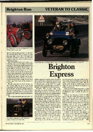 Page 63 of December 1988 archive issue thumbnail