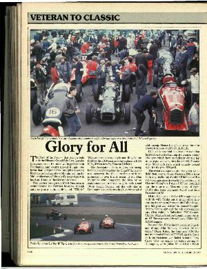 Page 64 of December 1988 archive issue thumbnail