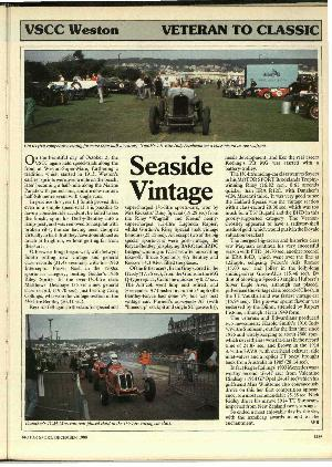 Page 67 of December 1988 archive issue thumbnail