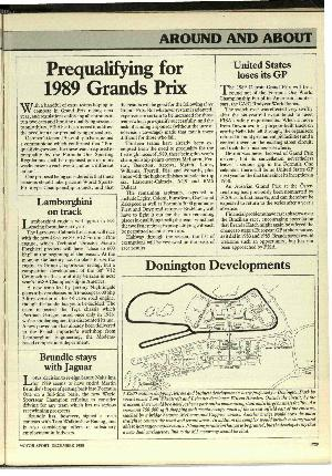 Page 7 of December 1988 archive issue thumbnail