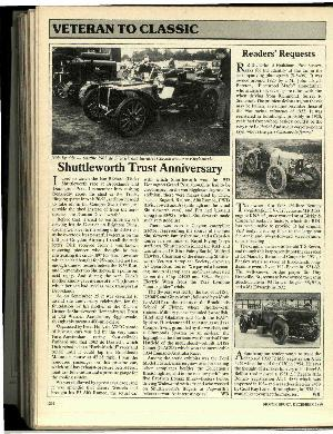 Page 70 of December 1988 archive issue thumbnail
