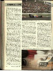 Archive issue December 1989 page 10 article thumbnail