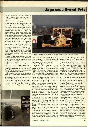 Archive issue December 1989 page 11 article thumbnail
