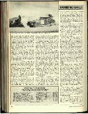 Page 32 of December 1989 issue thumbnail