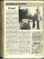 Page 4 of December 1989 issue thumbnail