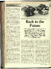 Page 40 of December 1989 issue thumbnail