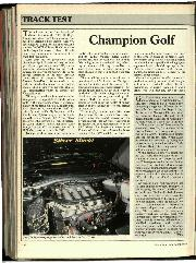 Page 56 of December 1989 issue thumbnail