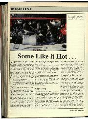 Archive issue December 1989 page 60 article thumbnail