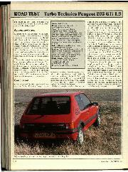 Archive issue December 1989 page 62 article thumbnail