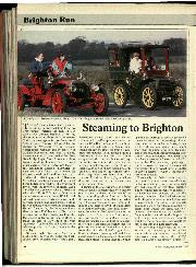 Archive issue December 1989 page 64 article thumbnail