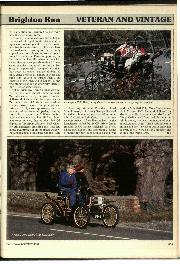 Archive issue December 1989 page 65 article thumbnail