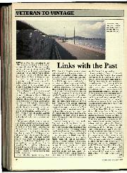 Archive issue December 1989 page 66 article thumbnail