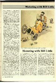 Page 67 of December 1989 issue thumbnail