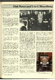 Archive issue December 1989 page 75 article thumbnail