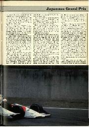 Archive issue December 1989 page 9 article thumbnail