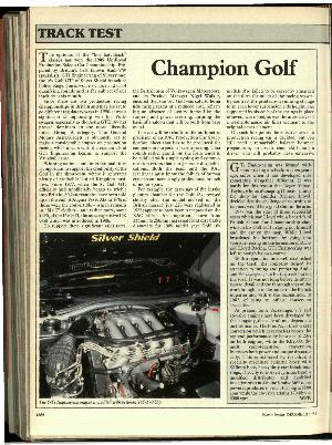 Page 56 of December 1989 archive issue thumbnail