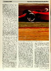 Archive issue December 1990 page 10 article thumbnail