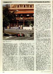 Archive issue December 1990 page 12 article thumbnail