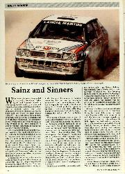Archive issue December 1990 page 26 article thumbnail
