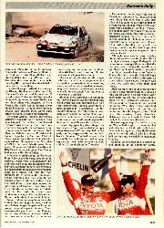 Archive issue December 1990 page 27 article thumbnail