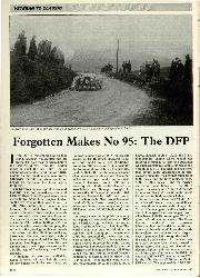 Page 30 of December 1990 issue thumbnail