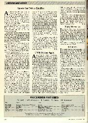 Archive issue December 1990 page 4 article thumbnail