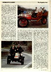 Archive issue December 1990 page 50 article thumbnail