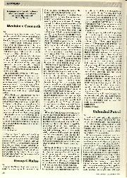 Page 70 of December 1990 issue thumbnail