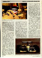 Archive issue December 1990 page 8 article thumbnail