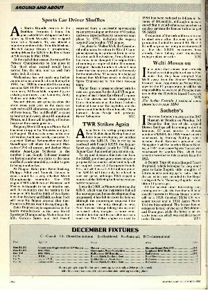 Page 4 of December 1990 archive issue thumbnail