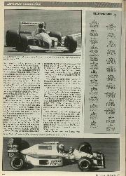 Archive issue December 1991 page 12 article thumbnail
