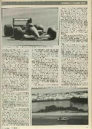Archive issue December 1991 page 13 article thumbnail