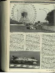 Archive issue December 1991 page 14 article thumbnail