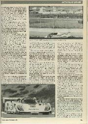 Archive issue December 1991 page 29 article thumbnail