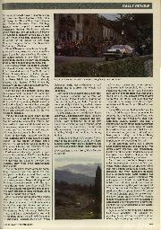 Archive issue December 1991 page 35 article thumbnail