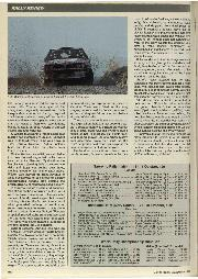 Archive issue December 1991 page 36 article thumbnail
