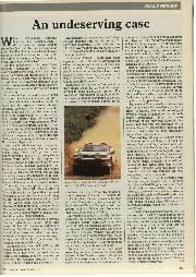 Page 37 of December 1991 issue thumbnail