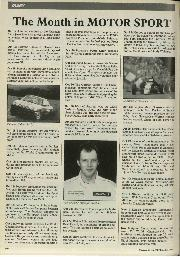 Page 4 of December 1991 issue thumbnail