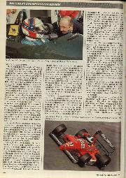 Archive issue December 1991 page 44 article thumbnail