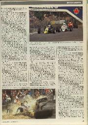 Archive issue December 1991 page 49 article thumbnail